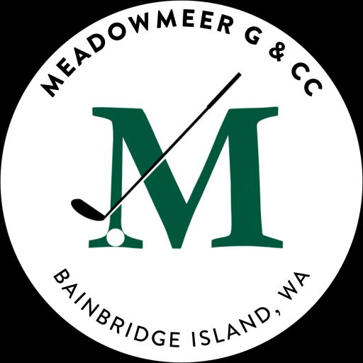 Meadowmeer Golf & Country Club
